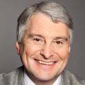 SPD stoppt bayerischen Geldfluss für umstrittenes Pipelineprojekt in den USA