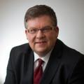 Sudetendeutscher Tag: SPD setzt auf weiter gute Beziehungen zu Tschechien