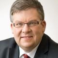 SPD trauert um Bürgermeister von Danzig