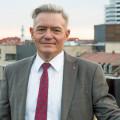 Orbáns EU-Hetze: Söder duckt sich weg