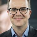 Gymnasium: SPD sieht Freistaat in Kostenverantwortung (MIT O-TON)
