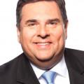 Herbert Woerlein zum Jugendpolitischen Sprecher der SPD-Landtagsfraktion gewählt