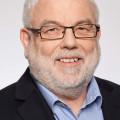 SPD will Verbesserungen bei kostenloser Schülerbeförderung
