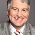 Haushaltsdebatte: SPD-Finanzpolitiker Harald Güller macht sich für höhere Investitionen in Wohnungsbau und Bildung stark