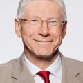 SPD-Verkehrsexperte Bernhard Roos: PKW-Maut endlich beerdigen