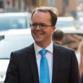 SPD: Mitarbeiter in der Fahrzeugindustrie fit machen für Technologiewandel