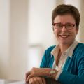 SPD-Fraktion will Pflegeheime besser auf queere Bewohner einstellen