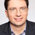 Scheuers Modellstädte-Plan geht in die falsche Richtung - Bayern braucht mehr Investitionen in den Nahverkehr