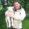 Tierschutzverstöße in bayerischen Schlachthöfen: Welche Rolle spielen die Veterinärämter?