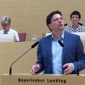 Listerien-Skandal: SPD wirft Ministerium mangelnden Schutz der Bevölkerung vor