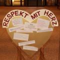 Wohnungsnot als drückendstes politisches Thema auf der Sozialtour der SPD-Landtagsfraktion in Unterfranken