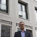 SPD: Bund soll beim Wohnungsbau mitreden!