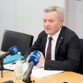 SPD fordert mehr Tariftreue von Unternehmen