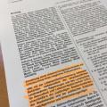 Hintergrund: Widersprüchliche Aussagen der Verbraucherministerin und ihrer Spitzenbeamten im Bayern-Ei-Skandal