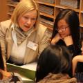 SPD-Anfrage: Akute Nachwuchssorgen bei den Erziehungsberufen