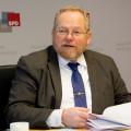 Bayerns Schrottimmobilien - SPD erzielt Teilerfolg im Haushaltssauschuss