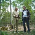 SPD fordert Umsetzung der Umwelt- und Artenschutzversprechen gerade auch im Steigerwald