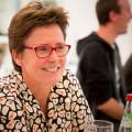 SPD-Kultursprecherin begrüßt Berufung des neuen Leiters des Residenztheaters