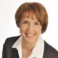 SPD: Meisterausbildung muss komplett kostenfrei werden