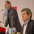 Gedenstättenarbeit in Bayern zukunftsfest machen