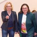 SPD in Bund und Land starten Offensive für bessere und kostenlose Kinderbetreuung