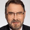 Korrektur: SPD fordert Auskunft über Kostenexplosion bei Zweigstelle des Deutschen Museums in Nürnberg