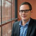 SPD will Offensive für 100.000 neue Wohnungen pro Jahr