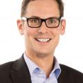 Experten befürworten SPD-Gesetzentwurf zur Zweckentfremdung von Wohnraum