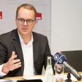 Schülerticket für 1 Euro am Tag: SPD blitzt ab