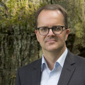 SPD-Fraktionschef Rinderspacher zum Tod von Roman Herzog: Mit ihm geht ein großer deutscher Politiker