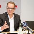 Strafzinsen: SPD droht Söder mit Verfassungsklage