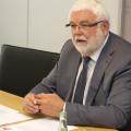 Nach Amoklauf eines Schülers: Bildungsausschussvorsitzender Güll fordert Schulpsychologen an jeder Schule