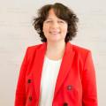 Kükenschreddern-Urteil: SPD fordert Durchgreifen der CDU-Landwirtschaftsministerin
