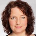 """SPD kämpft gegen überzuckerte """"Kinderlebensmittel"""""""