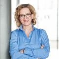 SPD bei Haushaltsdebatte: Wichtige Zukunftsaufgaben gemeinsam mit dem Bund angehen