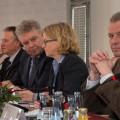 SPD-Landtagsfraktion setzt im Landtagswahlkampf auf Wohnungsbau und Verkehr