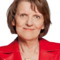 Bayern auf Ausweitung entwicklungspolitischer Inlandsarbeit angewiesen
