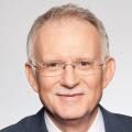 SPD bringt Entwurf für ein psychosoziales Notfallversorgungsgesetz ein