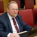 Strabs: Staatsregierung muss auch die Kosten für Altfälle übernehmen