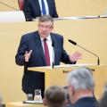 SPD: Mit der neuen Geschäftsordnung beschneiden CSU und Freie Wähler die Rechte der Opposition