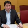 SPD: Umweltminister Glauber soll mit Verweis an private Gartenbesitzer nicht vom Problem ablenken