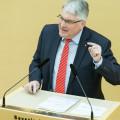 SPD zum Nachtragshaushalt 2020: Mutlos und wenig zukunftsgerichtet