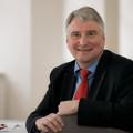 "Doppelhaushalt 2017/18: SPD fordert ""ehrlichen"" Haushalt"