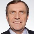Dr. Christoph Rabenstein