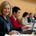 SPD fordert: Staatsregierung muss Arbeitnehmern Recht auf Weiterbildung garantieren!