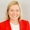 SPD will mehr Investitionen in Gewinnung von Erzieherinnen und Erziehern