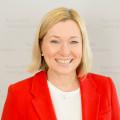 Corona-Krise: SPD will Eltern mit Sonderfonds für Kitagebühren entlasten
