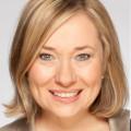 Mehr Mitsprache für die ältere Generation: SPD drängt auf verlässliche Regelungen