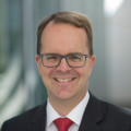 SPD-Fraktionschef Markus Rinderspacher wirbt für Integration auf Augenhöhe