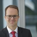 SPD-Landtagsfraktion gegen Ausbau des Flughafens München